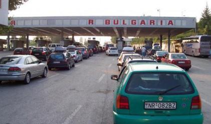 Гърция пуска нов път към България през лятото