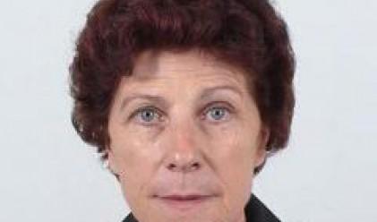 Уволнение в НОИ: Сменят шефката Христина Митрева