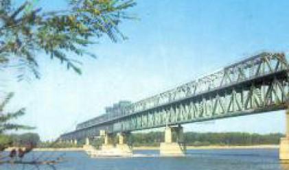 Дунав мост 2 трябва да е готов до края на 2012 г.