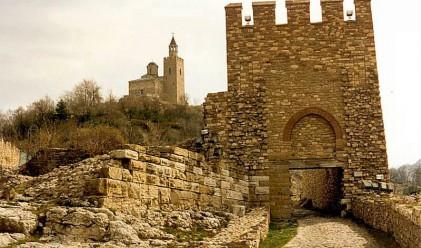България трета по брой на културните паметници в Европа