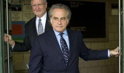 Aдвокатът на Майкъл Джексън ще защитава Строс-Кан