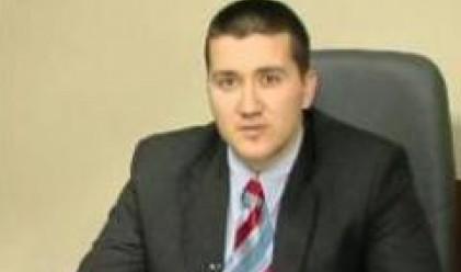 П. Пешев: Пазарът продължава да търси посока