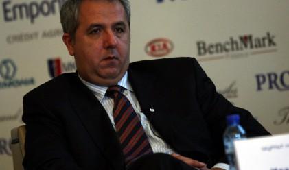И. Иванов: Ще има отпадане на агенти