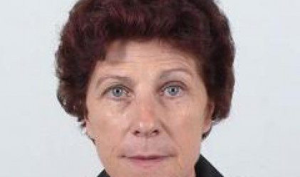 Христина Митрева подаде оставка