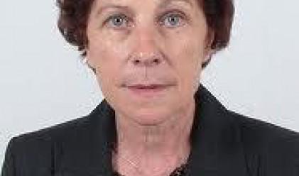 Парламентът прие оставката на Митрева