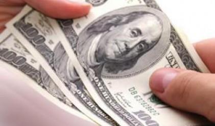 Данъчни започват проверки на кредитори и длъжници