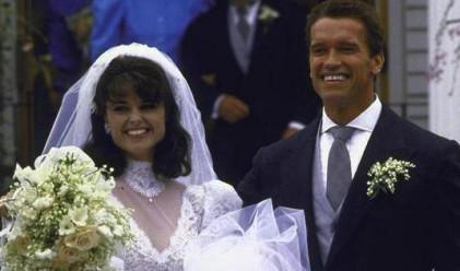 Любимата двойка на Америка - раздяла след 34 години заедно
