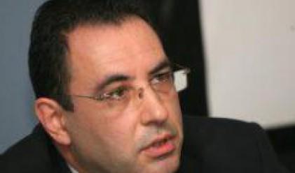 Министър Александър Цветков подаде оставка (обновена)