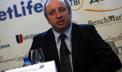 Т. Тошев: Кредитните посредници очакват нови инструменти