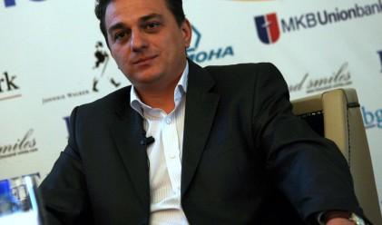 Н. Ялъмов: Нищо не се случи за година и половина
