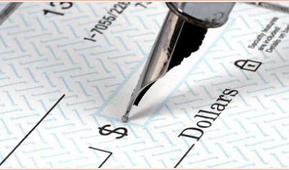 Нотариусите ще имат специални сметки за сделки с имоти