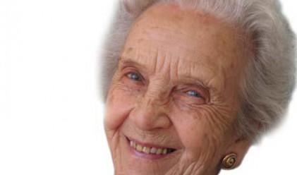 Бразилка е най-старата жена на Земята