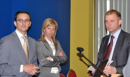 Международни оператори на хотели имат интерес към България