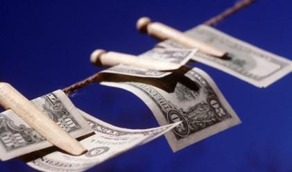 Очакват бум на финансовите престъпления
