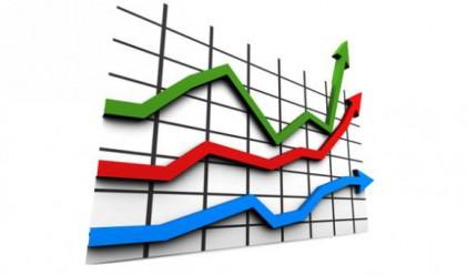 ЕБВР повиши прогнозата си за ръста в ЦИЕ
