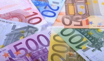 МВФ отпусна 26 млрд. евро на Португалия