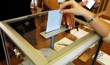 Опозицията печели изборите в Испания