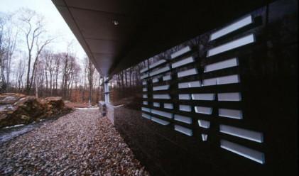 IBM изпревари Microsoft по пазарна стойност