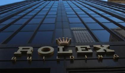 Rolex от 1942 г. бе продаден за 1.16 млн. долара