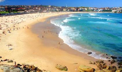 Австралия с най-добро качество на живот в света