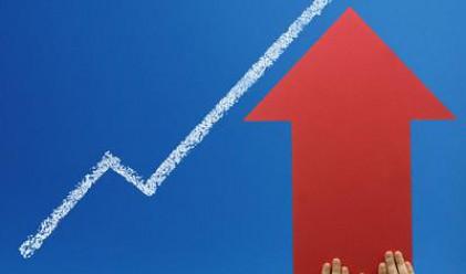 ОИСР: Икономиката на Европа се възстановява