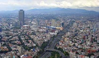 България продава дипломатически апартамент в Мексико