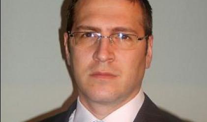 Д. Димитров: Покупки при някои сини чипове