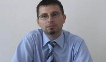 Пл. Пейчев: Идеята за връщане към драхмата е блъф