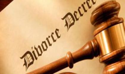 Малта разрешава развода?