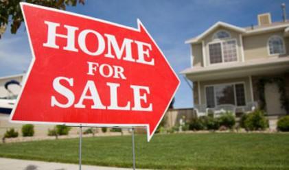 Плюсове и минуси на покупка на имот в момента