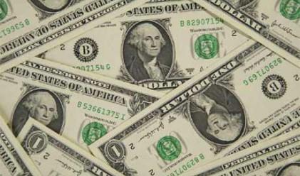 Fidelity: Доларът ще поскъпва