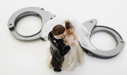 Лондон може да стане световната столица на разводите