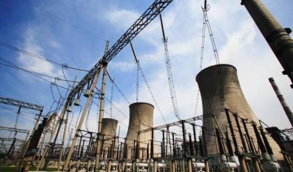 Китай отмъква атомните специалисти на Германия