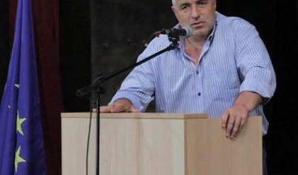 Борисов: За три години ще върна българите от чужбина