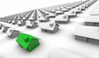 Сделки с имоти не се сключват със седмици