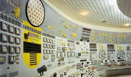 Германия окончателно реши да се откаже от ядрената енергия
