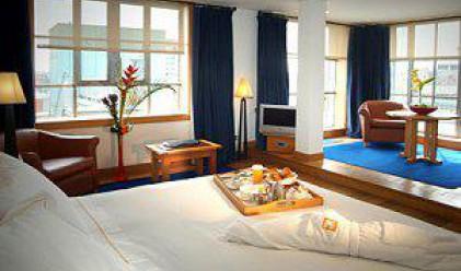 Най-евтините 5-звездни хотели са във Варшава