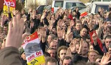 ЦРУ : Възможен е военен преврат в Гърция