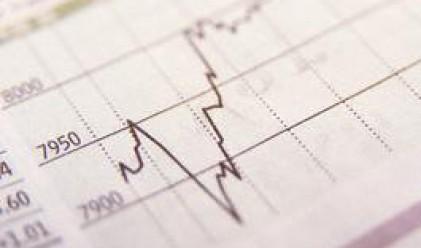 Търговията на финансовите пазари остана вяла