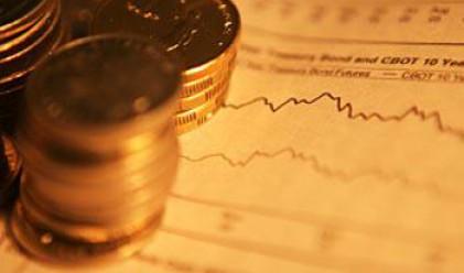 Акции или валута?