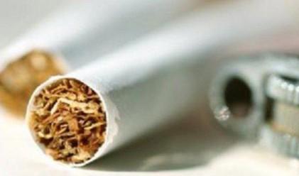 Пълна забрана на тютюнопушенето ще има от 1 юни 2012 г.