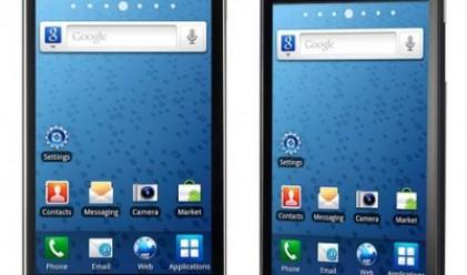Samsung изпревари Apple