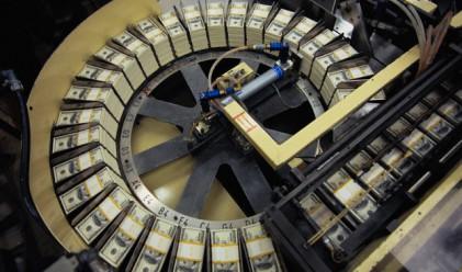 Трупаме нови 900 млн. лв. на депозити
