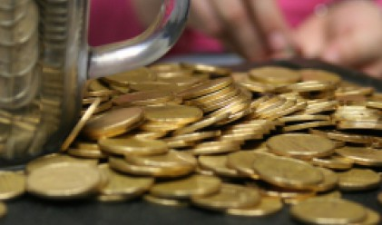 Започва рекапитализацията на 4 гръцки банки