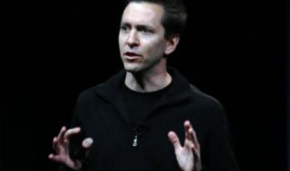 Един от най-важните хора в Apple продаде почти всичките си акции