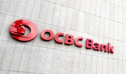 20-те най-силни банки в света