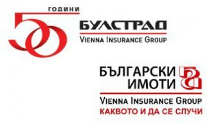 Акционерите на Булстрад одобриха обединението с Български имоти