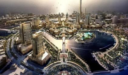 Най-скъпите мегапроекти в света