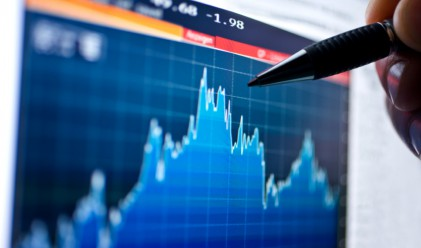 Какви са съотношенията РЕ на основните пазари?