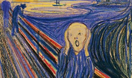 Десетте най-скъпи предмета на изкуството, продавани някога